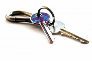 keys-20290_1280 (1)